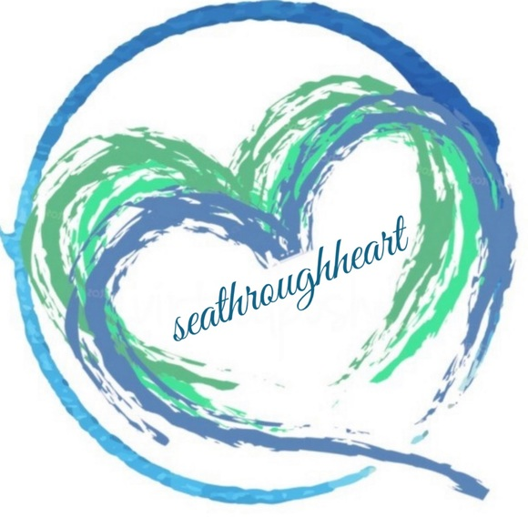 seathroughheart